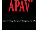 Símbolo APAV