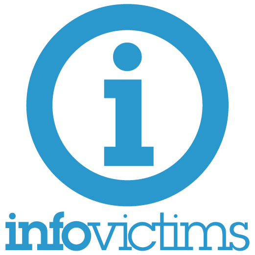 infovictims button-01