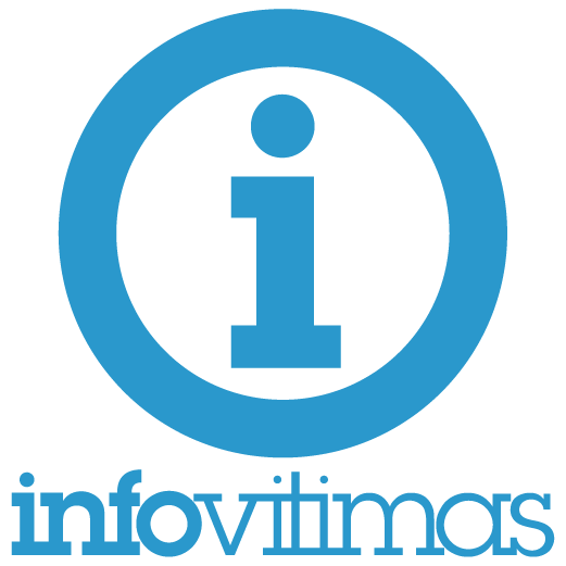 infovictims button-02