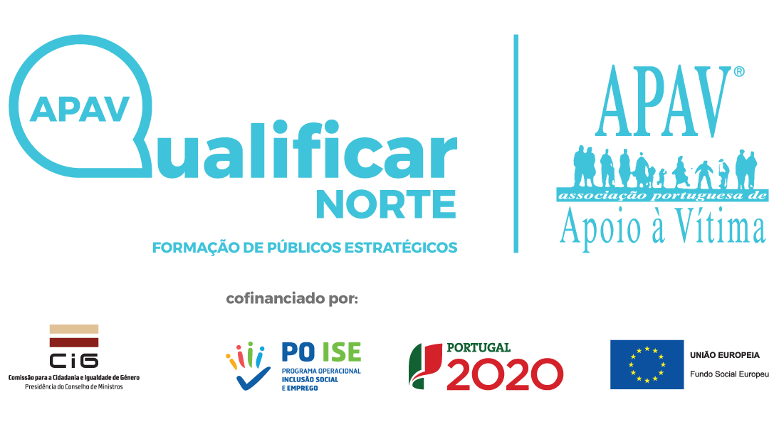 APAV Qualificar Norte