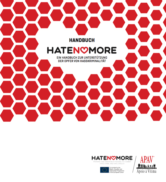Hate_No_More_Procedures_Handbook_DE