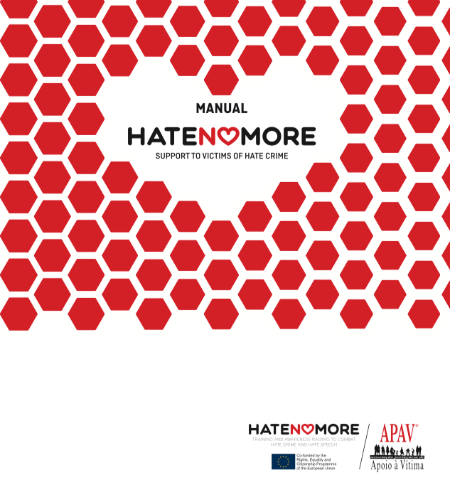 Hate_No_More_Procedures_Handbook_EN