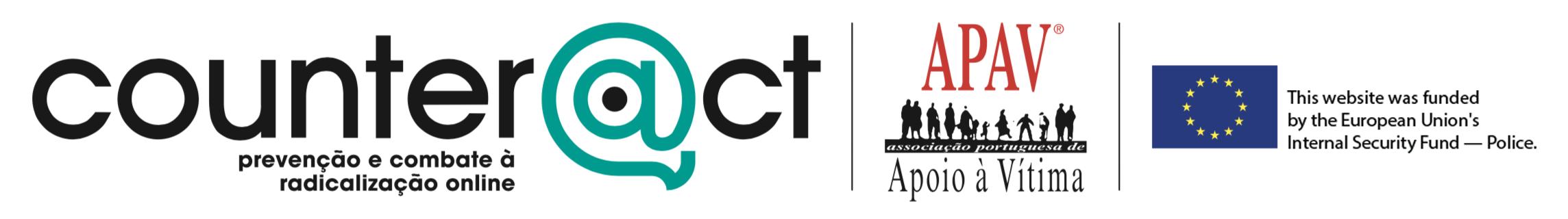 Logo_COUNTERACT